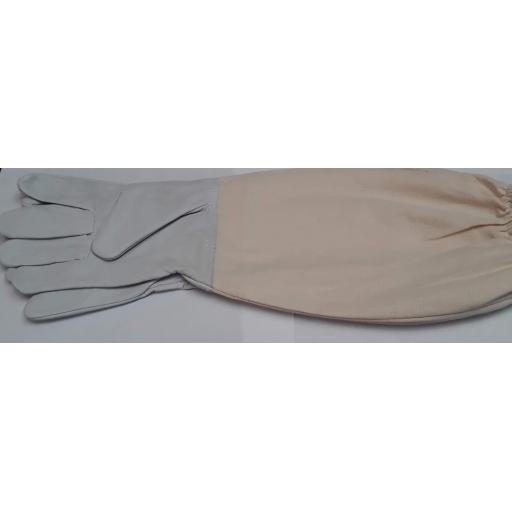 Gloves XL