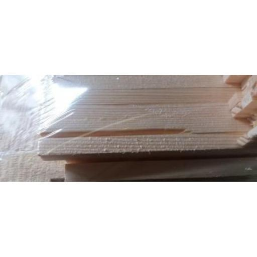 sn1-shallow-national-frames-pack-of-10-seconds-flat-pack-[3]-501-p.jpg