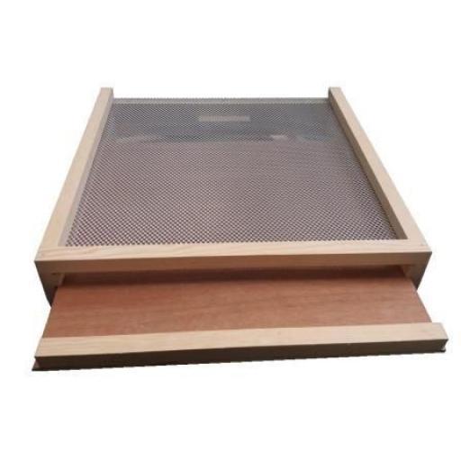 national-varroa-floor-redwood-assembled-[3]-351-p.jpg