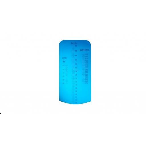 portable-honey-refractometer-special-offer-[3]-614-p.jpg
