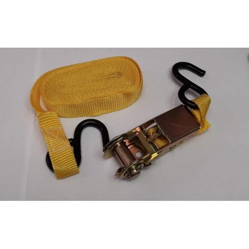 hive-straps-786-p.jpg