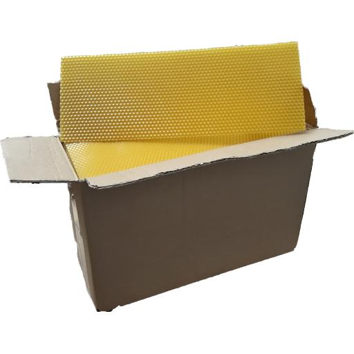 unwired-beeswax-foundation-bs-national-shallow-super-worker-base-100-sheets.-[2]-755-p.png