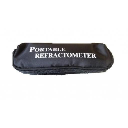 portable-honey-refractometer-special-offer-[2]-614-p.jpg