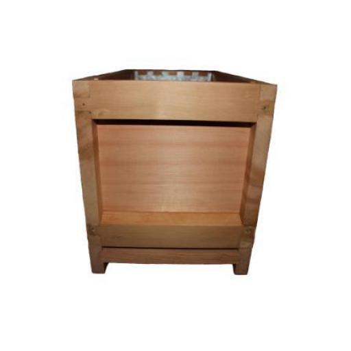 national-5-frame-nucleus-bee-hive-western-red-cedar-assembled.-[2]-360-p.jpg