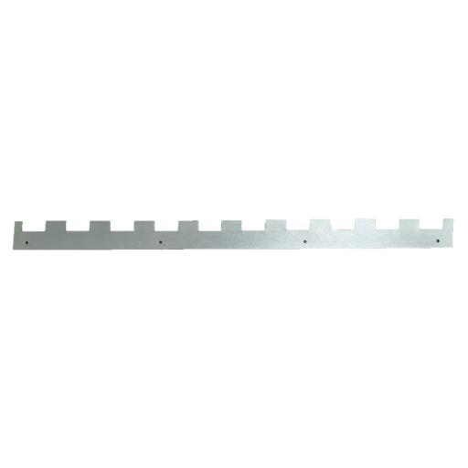 castellated-spacers-size-10-slot-[2]-766-p.jpg
