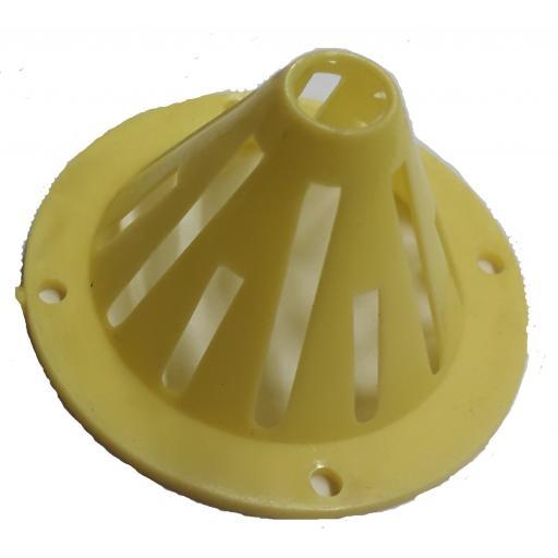 WBC cone.jpg